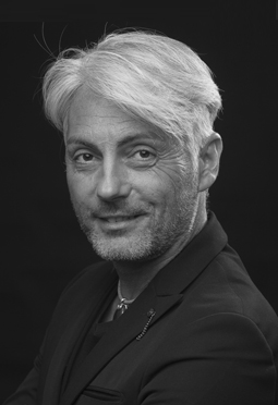 marco geraci coiffeur international - Artistes Coiffeurs Coloristes